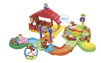 VTech Tut Tut Animo Mon poney-club interactif