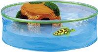 Goliath speelset Robo Turtle-Vooraanzicht