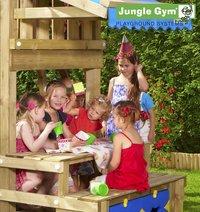 Picknickmodule mini voor Barn-Afbeelding 2