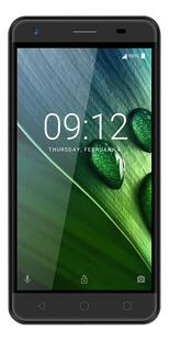 Acer smartphone Liquid Z6E noir
