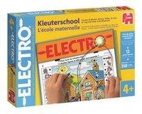 Electro Kleuterschool