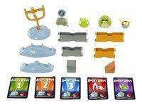 Angry Birds Space V2-Vooraanzicht