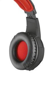 Trust headset GXT 310-Artikeldetail