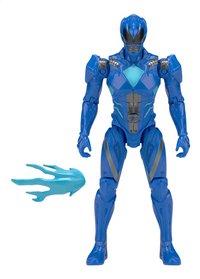 Figurine Power Rangers Blue Ranger 12 cm