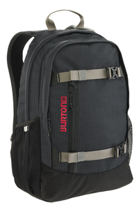 Burton rugzak Day Hiker Pack Blotto Ripstop
