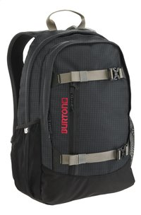 Burton sac à dos Day Hiker Pack Blotto Ripstop