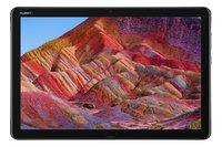 Huawei tablette MediaPad M5 Lite Wi-Fi 10,1/ 32 Go Grey-Avant
