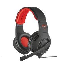 Trust headset GXT 310-commercieel beeld