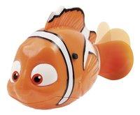Goliath interactieve figuur Disney Finding Dory Robo Fish Nemo-Vooraanzicht