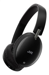 JVC casque Bluetooth HA-S70BT-B-E noir
