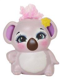Enchantimals figuur Karina Koala-Artikeldetail