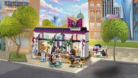 LEGO Friends 41344 Andrea's accessoirewinkel-Afbeelding 5