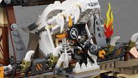 LEGO Ninjago 70655 Drakenkuil-Afbeelding 6