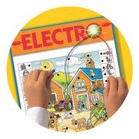 Electro L'école maternelle-Image 1