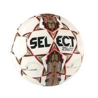 Select ballon de football Brillant Replica Jupiler Pro League taille 5
