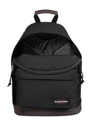 Eastpak rugzak Wyoming black-Artikeldetail
