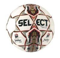 Select ballon de football Brillant Replica Jupiler Pro League taille 1
