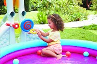 Little Tikes piscine pour enfants Drop Zone-Image 2