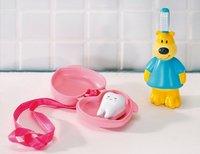 BABY born badset Wash en Go-Afbeelding 3