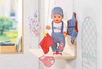 BABY born kledijset Deluxe - Super mix-en-match-Afbeelding 3