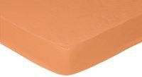 Sleepnight drap-housse orange-Avant