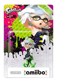Nintendo amiibo figurine Splatoon Collection Oly
