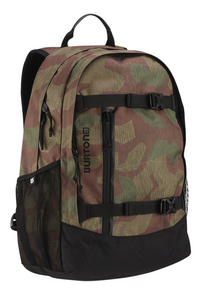 Burton rugzak Day Hiker Pack Splinter Camo Print