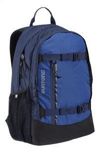 Burton rugzak Day Hiker Pack Eclipse Honeycomb