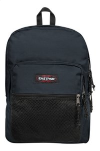 Eastpak rugzak Pinnacle Space Navy