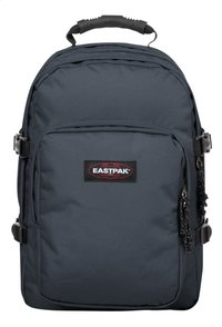 Eastpak rugzak Provider Quiet Grey