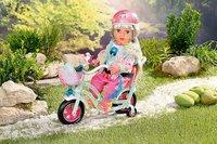 BABY born fietshelm Play & Fun-Afbeelding 5