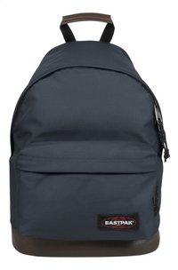 Eastpak rugzak Wyoming Quiet Grey