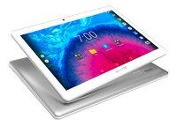 Archos tablette Core 101 V5 Wi-Fi + 3G 10.1/ 32 Go blanc-Détail de l'article