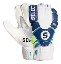 Select keeperhandschoenen 03 Youth maat 3