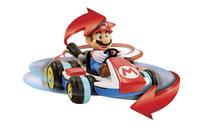 Auto RC Mario Kart Mini Racer-Artikeldetail