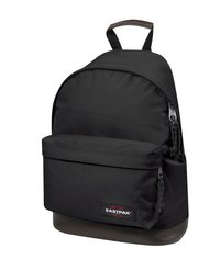 Eastpak rugzak Wyoming black-Rechterzijde