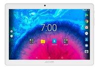Archos tablette Core 101 V5 Wi-Fi + 3G 10.1/ 32 Go blanc-Avant