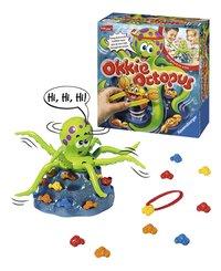 Okkie Octopus NL-Avant