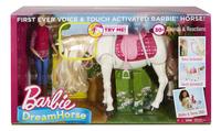 Barbie set de jeu Dreamhorse-Avant