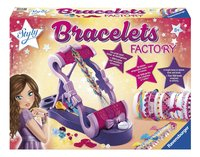 Ravensburger So Styly Bracelets Factory