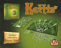 Keltis-Afbeelding 1