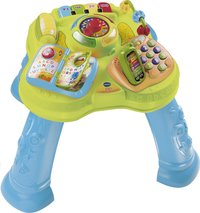 VTech 2-in-1 activiteitentafel NL-Détail de l'article