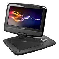 Lenco draagbare dvd-speler DVP-9413 9/-Artikeldetail