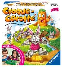 Croque-carotte-Avant