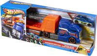 Hot Wheels camion Super Crash Big Rigs Spring