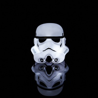 Gadgy Veilleuse Star Wars Stormtrooper