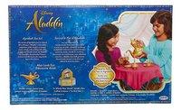 Theeset Disney Aladdin-Achteraanzicht
