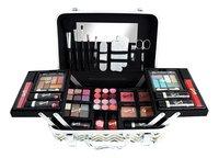 Make-upkoffer Adorable-commercieel beeld