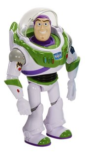 Actiefiguur Toy Story 4 Movie basic Buzz Lightyear-Artikeldetail