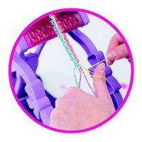 Ravensburger So Styly Bracelets Factory-Artikeldetail